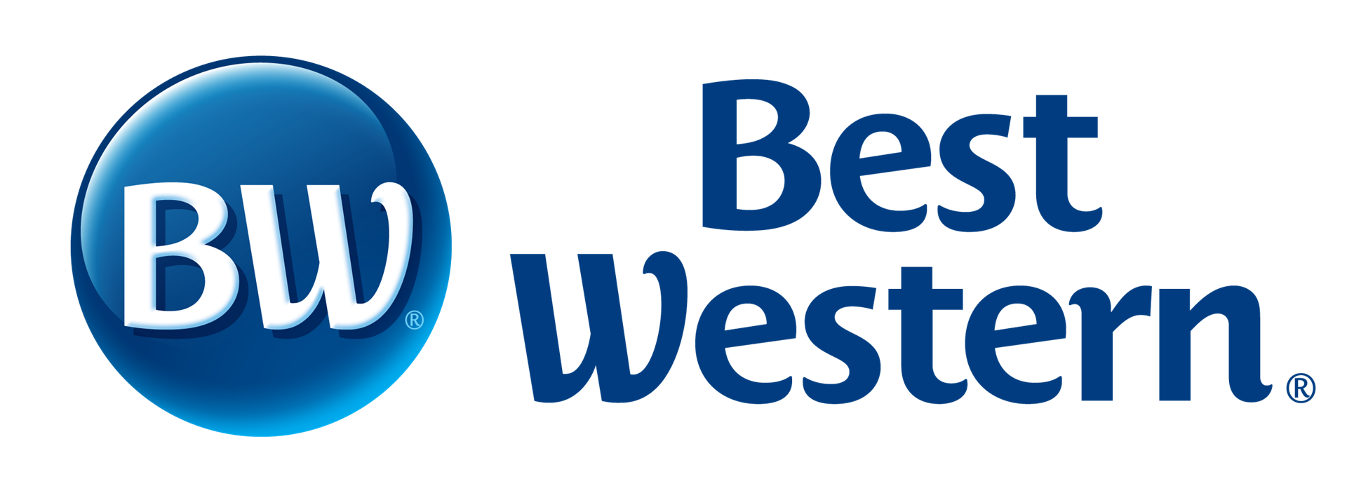 Image result for best western logo
