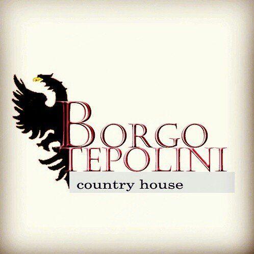 Pacchetti soggiorno e Offerte speciali Amiata- B&B Borgo Tepolini ...