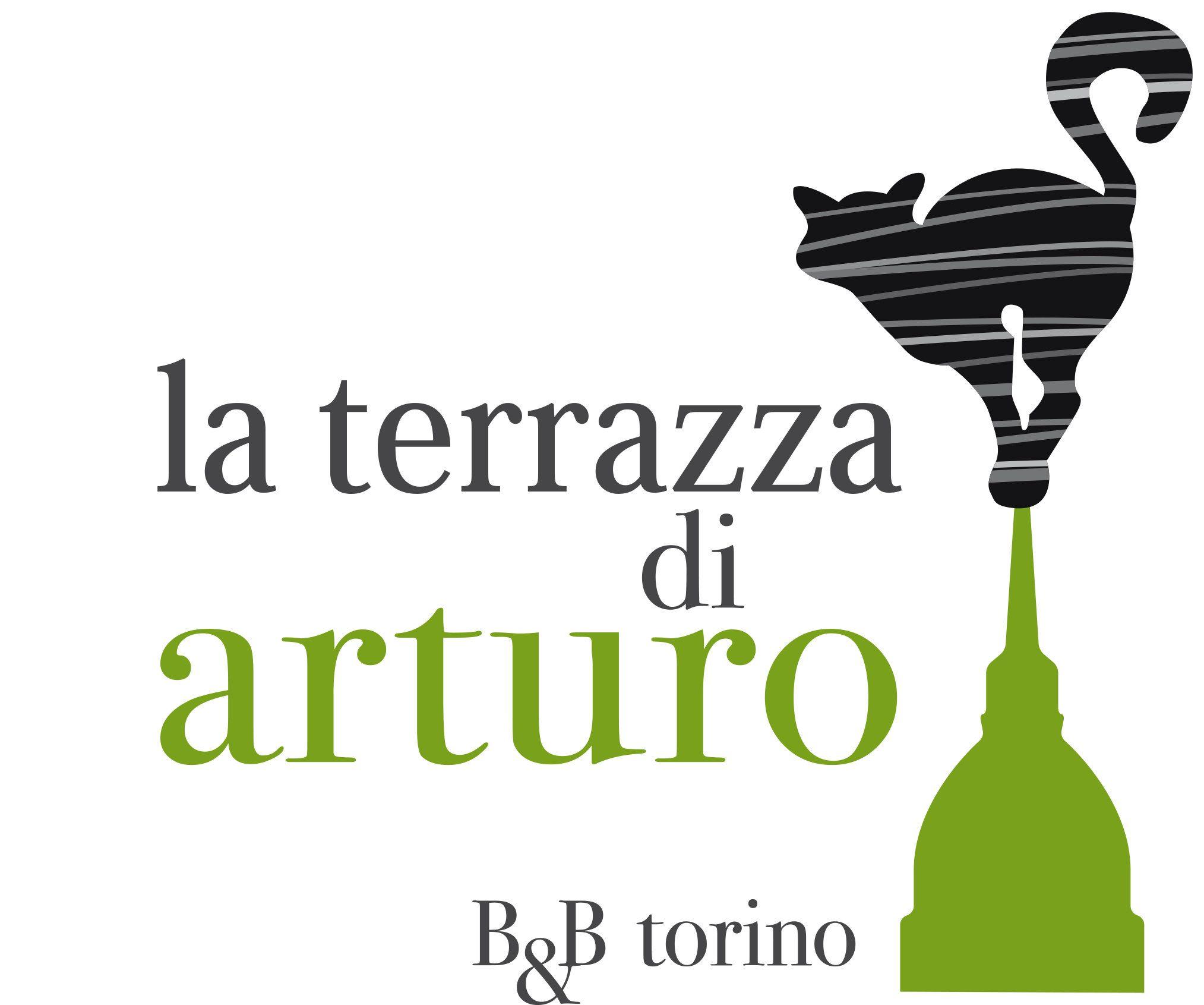 Contact – B&B La Terrazza Di Arturo – Turin – Italy