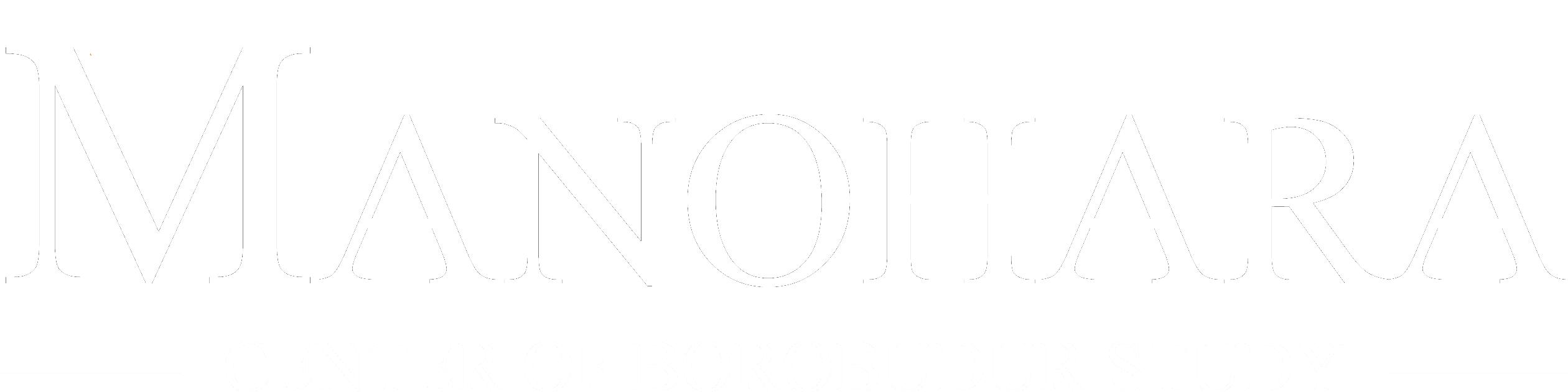 Official Website Manohara Resort Borobudur Indonesia Kukies Kelapa By Agung Mirah Bali