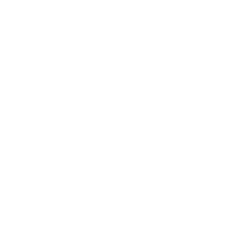 978aa333a Casa da Lua Pousada | Alto Paraíso de Goiás | Goiás | Brasil