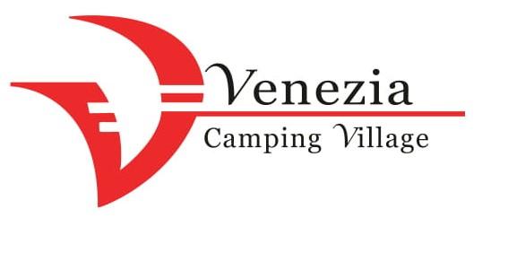 plus camping jolly venice