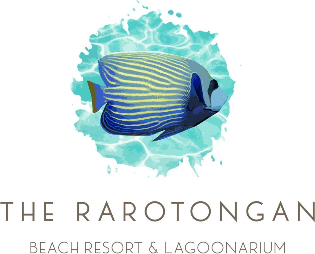 The Rarotongan Beach Resort Spa