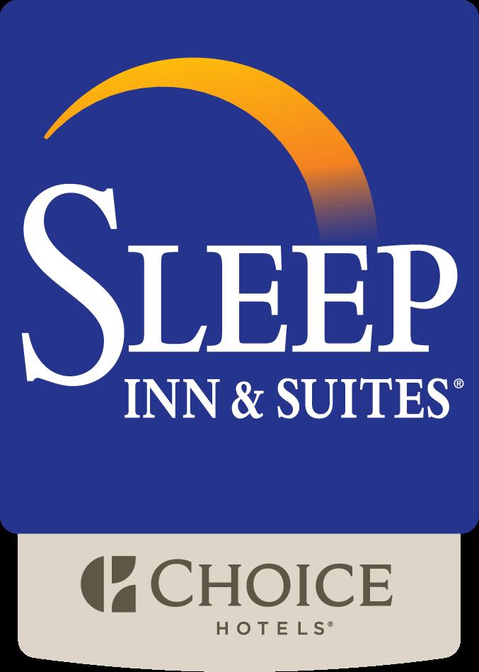 Sleep Inn & Suites Madison - Madison, WI - United States