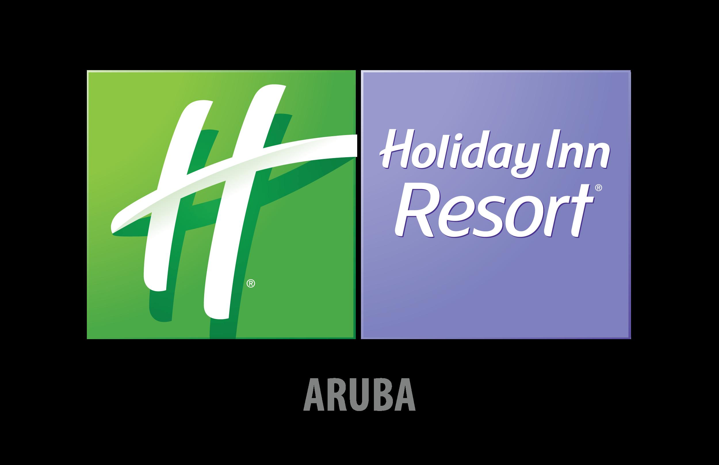 FAQ | Holiday Inn Resort Aruba | Beach Resort & Casino | Aruba