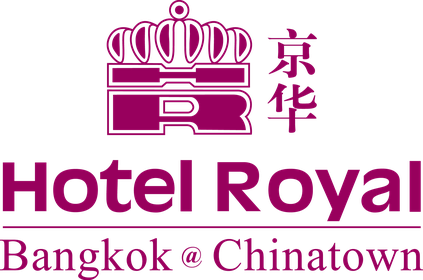 Official Site] Hotel Royal Bangkok @ Chinatown - Bangkok - Thailand