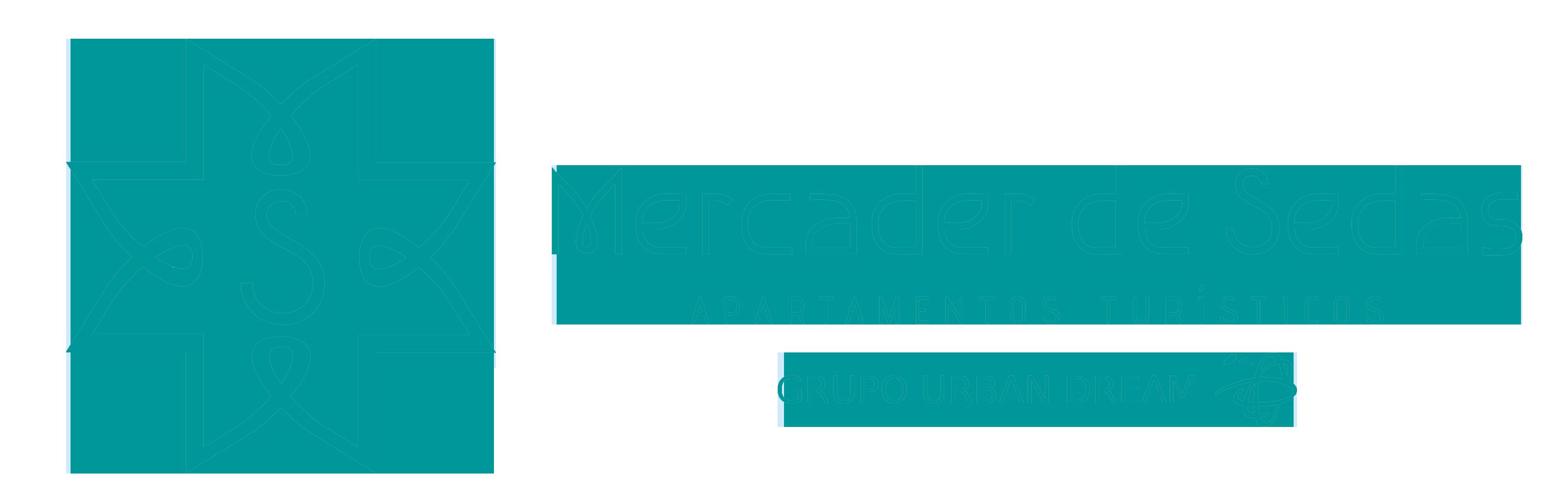 Apartamentos Mercader de Sedas | Web Oficial | en el centro de Granada