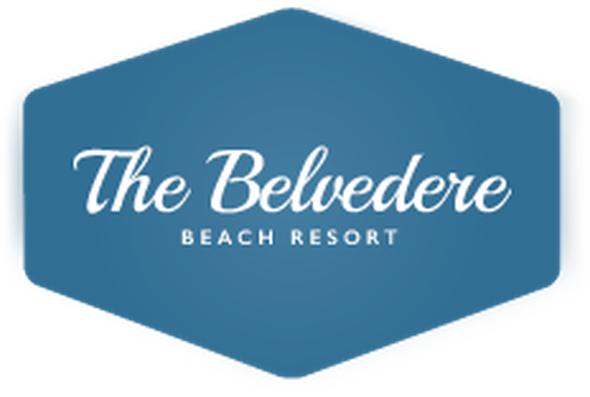 Belvedere Beach Resort Virginia Beach VA USA Belvedere