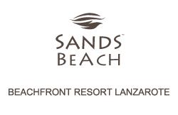 Sands Beach Resort