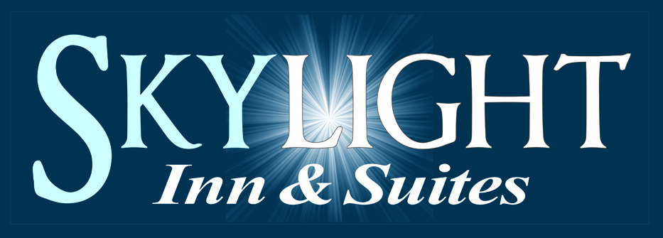 Skylight Inn Cleveland Willoughby Official Site | Motels in