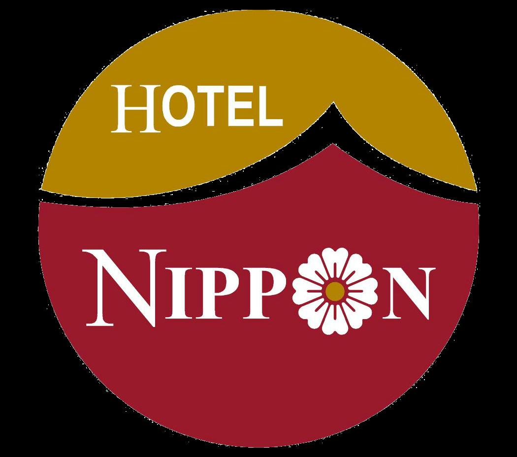 Hotel Nippon – Santiago – Chil...