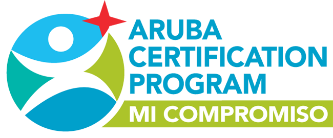 Location – A1 Apartments Aruba – Oranjestad – Aruba