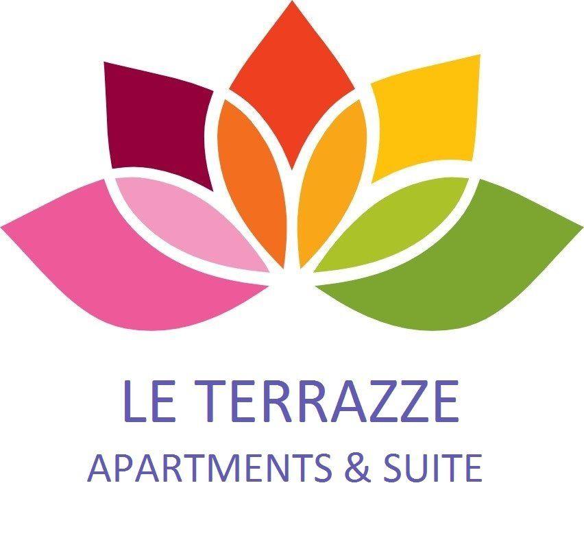 Le Terrazze - Otranto - Italien
