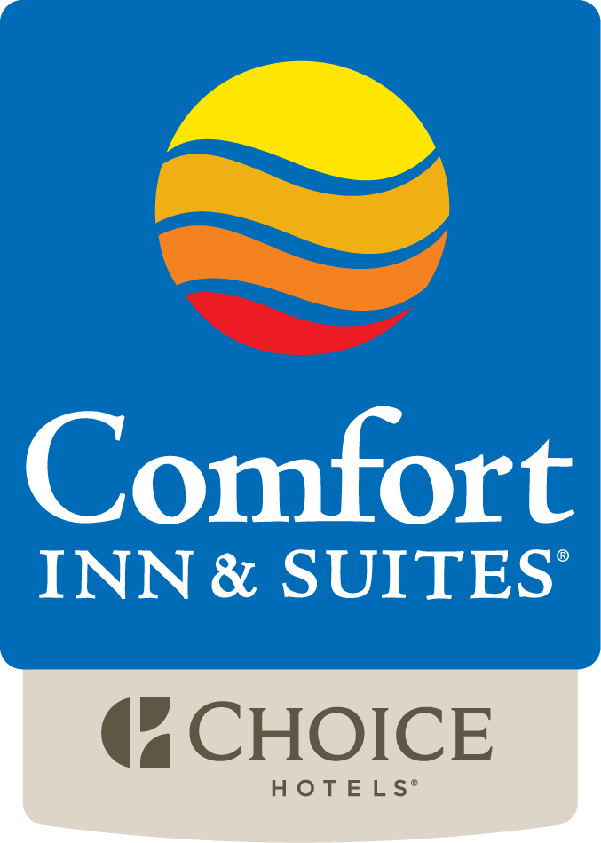 international inn x lobby comforter airport comfort revere suites of photo utah logan superb