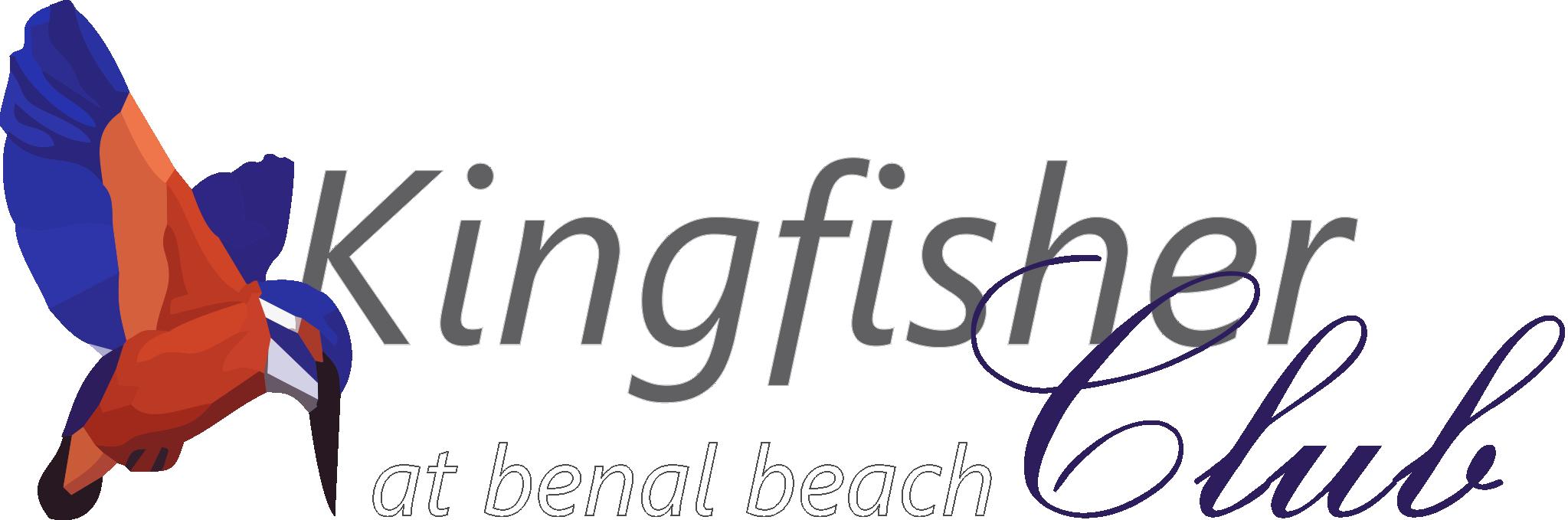 The Kingfisher Club Benal Beach - Benalmádena - Spain