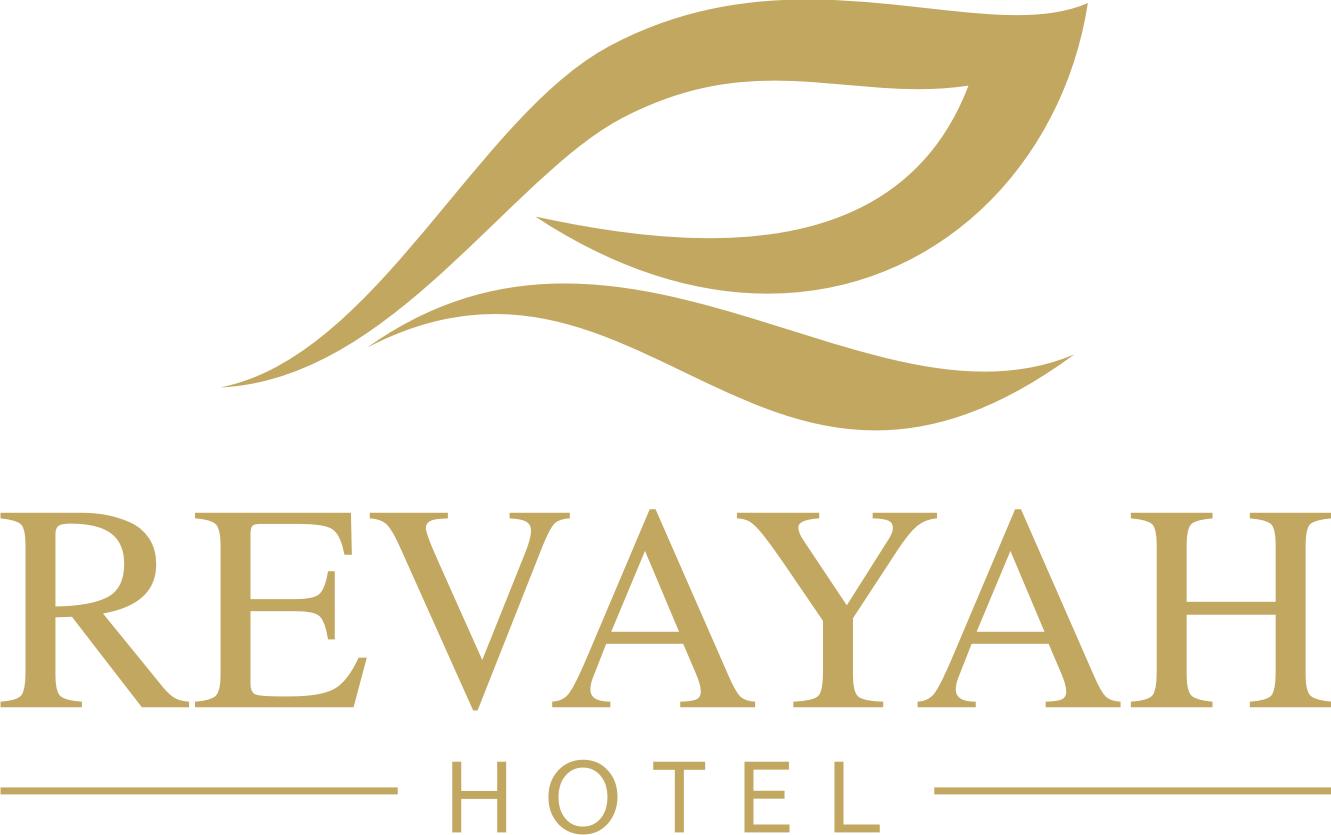 Revayah Hotels - Ruteng - Indonesia
