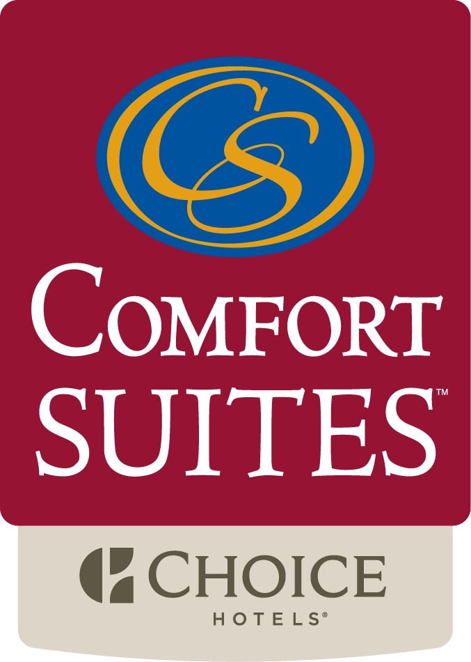 Comfort Suites Chincoteague Hotel Accommodations United States Of America