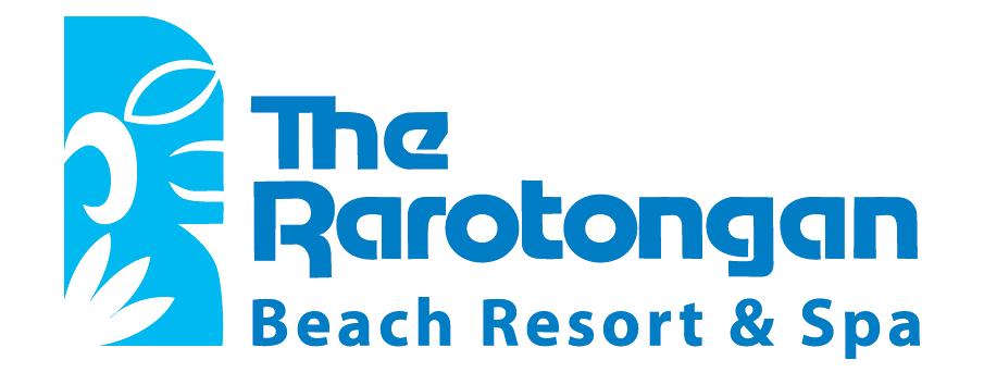 The Rarotongan Beach Resort Spa Rarotonga Cook Islands