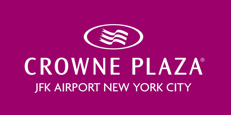 Crowne Plaza Jfk Airport Nyc Hotel In Jamaica Ny