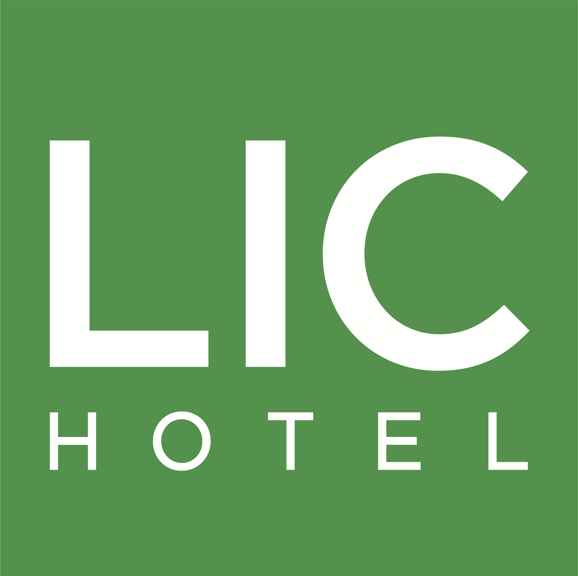 Lic hotel queens united states of america lic hotel lic hotel biocorpaavc Images