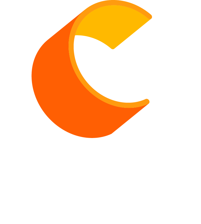 Comfort Hotel Atlantic Muenchen Sued Offizielle Webseite Hotels In