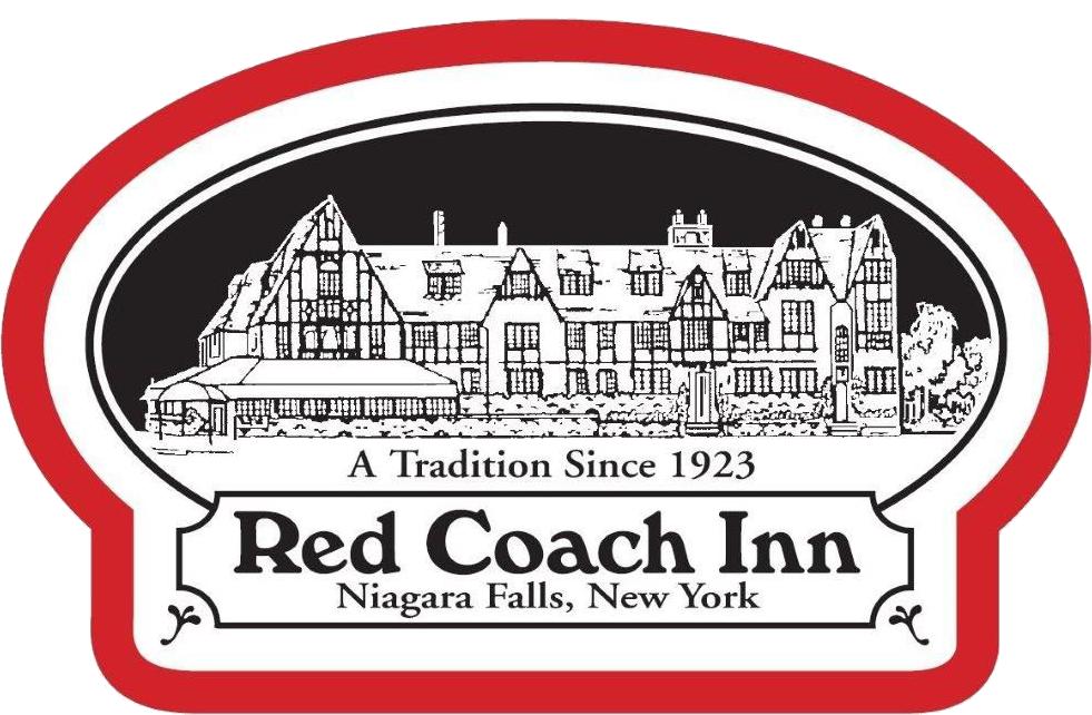 Red Coach Inn | Niagara Falls, New York U2013 Red Coach Inn U2013 Niagara Falls U2013  United States Of America