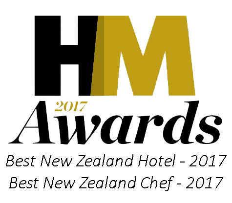 HM 2017 Awards