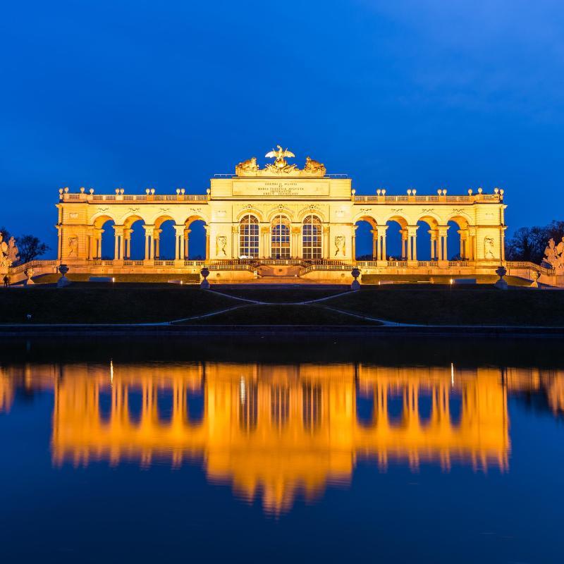 Hotel A Vienna Offerte