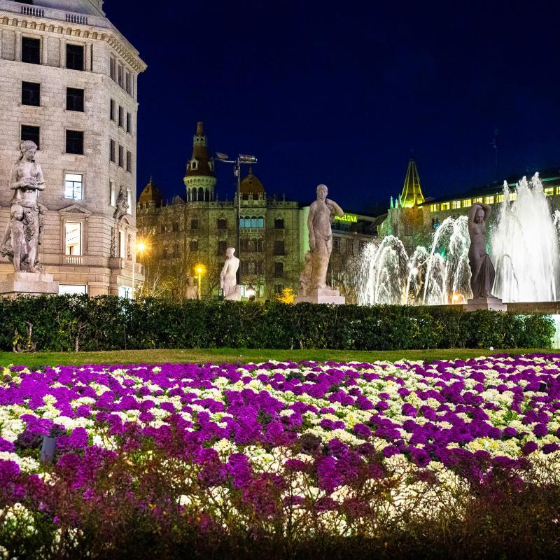 i 30 migliori hotel a barcellona offerte per alberghi a