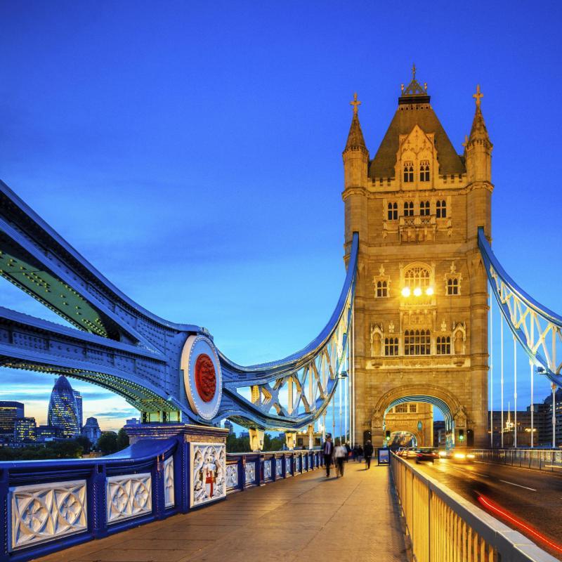 Hotel Londra Zona