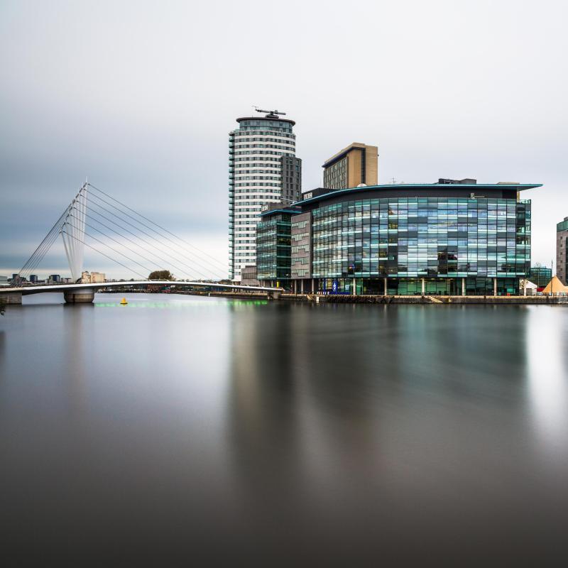 Manchester Hotel And Spa: I 30 Migliori Hotel A Manchester. Offerte Per Alberghi A