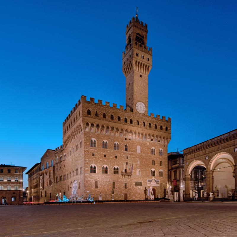 Hotel In Centro A Firenze