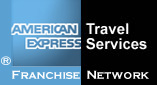 American Express Travel Tunisia