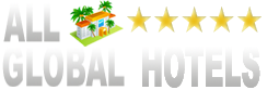 73000+ Hotels worldwide offer by All Global Hotels