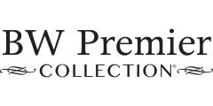 BW Premier Collection