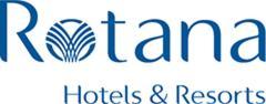 Rotana Hotels & Resorts
