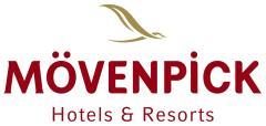 فنادق ومنتجعات موفينبيك