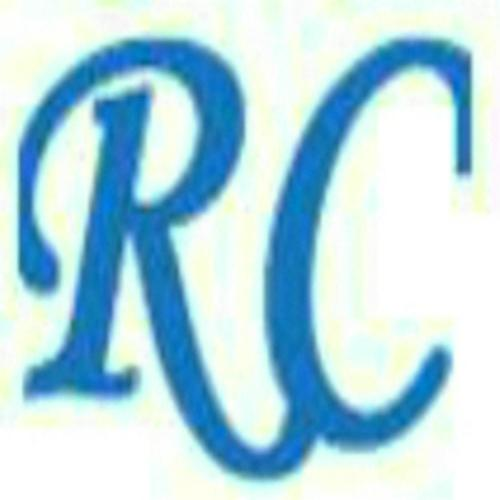 RC - Management