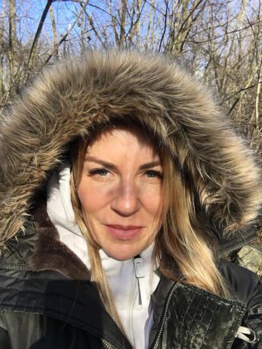 Emma Vladka