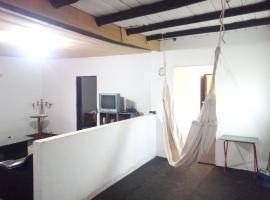 Casa Loma, Pasto