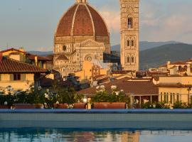 , Florence