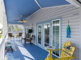 15613 Gulf Home Home, St Pete Beach
