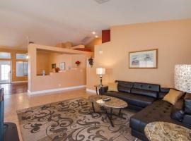 Beautiful spacious house, Bargain rates, לאס וגאס