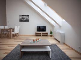 V14 Residence