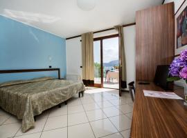 拉西比拉库西亚纳酒店