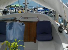 Key West AquaLodge- Adults Only, 基韦斯特