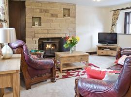 Addison Cottage, Crosby Ravensworth