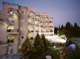 فندق Addar