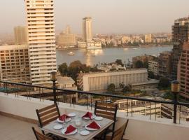 , Kairo