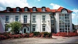 Hotel Schützenhaus, Bad Düben